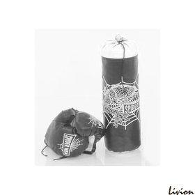 "Боксерский набор ""Spider man"""