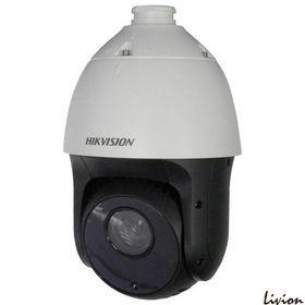 DS-2DE5220I-AE