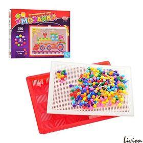 Мозаика Joy Toy