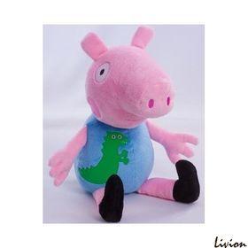 Свинка Пеппа Джордж